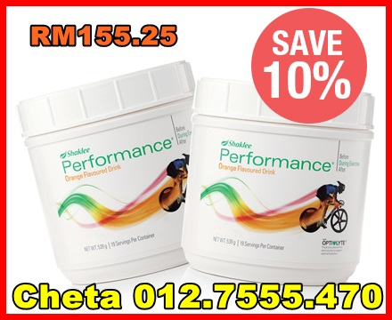 promosi shaklee april 2020 performance drink minuman isotonik promosi ramadhan set ramadhan shaklee set puasa shaklee1