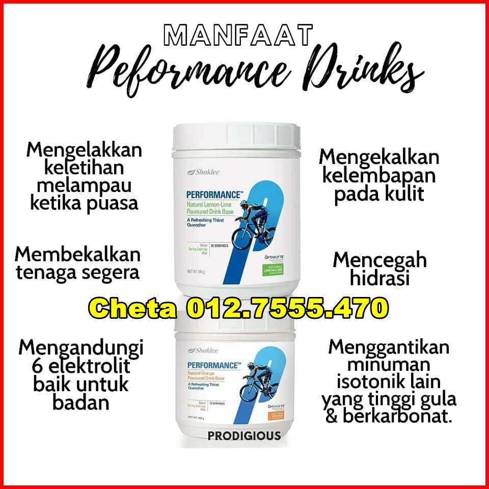promosi shaklee april 2020 performance drink minuman isotonik promosi ramadhan set ramadhan shaklee set puasa shaklee15testimoni performance drink shaklee1