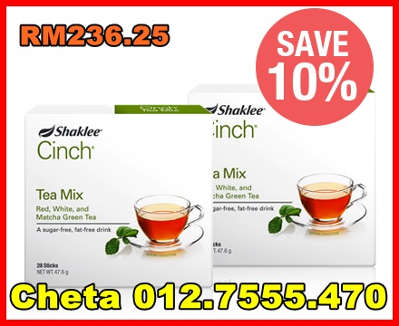 promosi shaklee april 2020 performance drink minuman isotonik promosi ramadhan set ramadhan shaklee set puasa shaklee3