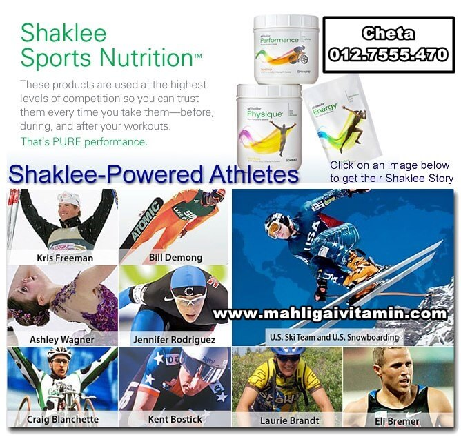 shaklee-powered-athlete